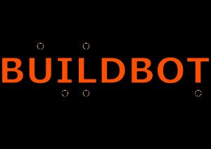 BuildBOT-300dpi